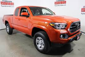 New 2018 Toyota Tacoma SR5 Double Cab Pickup In Escondido #1017976 ... New 2018 Toyota Tacoma Sr Access Cab In Mishawaka Jx063335 Jordan All New Toyota Tacoma Trd Pro Full Interior And Exterior Best Double Elmhurst T32513 2019 Off Road V6 For Sale Brandon Fl Sr5 Pickup Chilliwack Nd186 Hanover Pa Serving Weminster And York 6 Bed 4x4 Automatic At Sport Lawrenceville Nj Team Escondido North Kingstown 7131 Truck 9 22 14221 Awesome Toyota Interior Design Hd Car Wallpapers