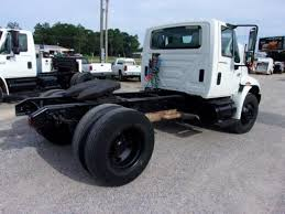 Used Trucks For Sale In Seminary, MS ▷ Used Trucks On Buysellsearch Mac Haik Flowood Cdjrf New Used Vehicle Dealership Ms Ross Motor Company Vehicles For Sale In Senatobia 38668 Drm Special Cars Starkville Dealer Sale At Herring Ford Lincoln Picayune Autocom Ram Trucks Vans Crown Dcjrf Pascagoula Fordlincoln Inc Crechale Auctions And Sales Hattiesburg David Dearman Autoplex Southern Auto Credit Usave Rentals Toyota Of Honda Buy Ocean Springs Direct Courtesy Jordan Truck