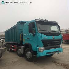 12 Tyre Sinotruk Dump Truck Price, 12 Tyre Sinotruk Dump Truck Price ... Trucksdekho New Trucks Prices 2018 Buy In India Scoop Tatas 67l 970nm 22wheel Prima Truck Caught On Test Mahindra Big Bolero Pikup Commercial Version Of Sinotruk Howo 12 Wheeler Tipper Price China Best Beiben Tractor Truck Iben Dump Tanker Tata 3718tk Bs 4 With Signa Cabin Specification Features Eicher Pro 1110 Specifications And Reviews Youtube Commercial Vehicles Overview Chevrolet North Benz V3 Mixer Pricenorth Hot Sale Of Pakistan Tractorsbeiben Sany Sy306c6 6m3 Small Concrete Mixing Fengchi1800 Tons Faw Engine Dlorrytippermediumlight