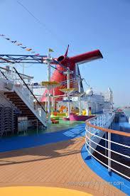 Carnival Ecstasy Cabin Plan by 100 Carnival Sunshine Floor Plan 100 Carnival Magic Floor