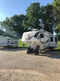 Top 25 St. Charles County, MO RV Rentals And Motorhome Rentals ... Used 2012 Freightliner Scadia Tandem Axle Sleeper For Sale 532033 Used Daycabs For Sale In Il Freightliner Cascadia Trucks For Box Van Truck N Trailer Magazine Tandem Axle Sleeper 2013 Kenworth T660 In Illinois 10 From 34100 Cventional Day Cab New And On Cmialucktradercom Top 25 St Charles County Mo Rv Rentals Motorhome Kenworth Trucks