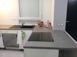 le a lave ikea lave vaisselle sous evier ikea 17 cuisine re231u notre maison