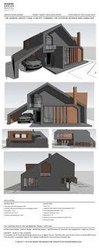 100 Split Level Project Homes Remodel Open Floor Plan Remodel