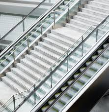 Are You plying with the ADA s Handrail Requirements