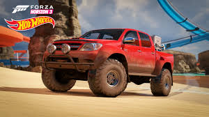 Forza Horizon 3 Hot Wheels2007 Toyota Hilux Arctic Trucks At38 Solo ... Isuzu Dmax Arctic Trucks Utility Pack Uk Toyota Hilux I Wonder If It Comes In White 4x4 And Navara Experience Our Vehicles View By Vehicle Manufacturer 2007 Top Gear At38 Addon Tuning Reykjavik Iceland Wwwarictruckscom Arctic Trucks Partechnology Conference 2015 2017 38 2018 At35 Review Expedition Truck Upgraded Will Cost 38545 Plus Vat Forza Motsport Wiki Fandom