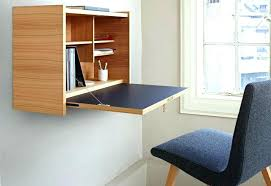 meuble bureau secretaire design bureau gain de place design meuble bureau secretaire design gain