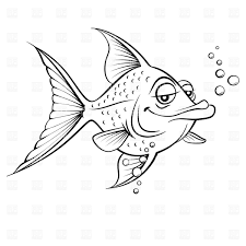 15 Doll Drawing Fish For Free Download On Ayoqqorg