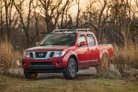 2017 Nissan Frontier - Our Review | Cars.com 2017 Nissan Frontier Our Review Carscom Attack Concept Shows Extra Offroad Prowess 10 Reasons Why The Is Chaing Pickup Game 1991 Truck Photos Specs News Radka Cars Blog New 2018 Sv Extended Cab Pickup In Roseville F11724 Reviews And Rating Motor Trend Filenissancw340dieseltruck1cambodgejpg Wikimedia Commons Design Sheet Metal Bumper For My 7 Steps With Pictures Recalls More Than 13000 Trucks Fire Risk Latimes 2010 Titan Warrior Truck Concept Business Insider