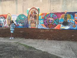 Chicano Park Murals Map by Chicano Park San Diego Ca Top Tips Before You Go With Photos