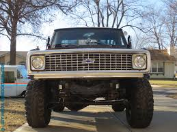 5.3 LS Engine Swap Into Ol' Blue 1971 Chevy Truck Part 8 - Finally I ... 1971 Chevrolet Cheyenne For Sale Classiccarscom Cc1032957 Dsc01745 My Old 71 Chevy Truck Sold It 4 Years Ago 1995 Chevy Silverado Cars R Us Mission Sd Used Car 12 Cool Things About The 2019 Automobile Magazine C10 Pickup Black Factory Ac American Dream S92 Austin 2015 2year Itch Truckin Lifted Trucks 2010 2500hd Truck Myrodcom Youtube Love Is Blind The Cadian King Challenge