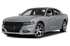 New And Used Dodge Charger In Springfield, IL | Auto.com