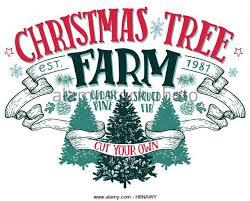 Eustis Christmas Tree Farm by Christmas Tree Farm Sign Stock Photos U0026 Christmas Tree Farm Sign