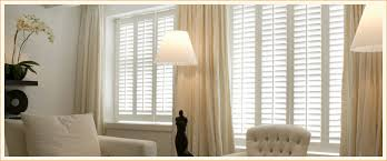 Window Blinds Custom With Regard To Contemporary House For Windows