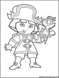 Include A Few Coloring Pages In The Goody Bags