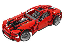 The Best Ten LEGO Technic Sets You Can Build - LEGO Reviews & Videos How To Build A Lego Truck With Pictures Wikihow Incredible Zipper Snaps Legolike Bricks Together To A Filsawgood Lego Technic Creations Aircraft Tug Xl Build Lego Container Citylego Shoplego Toys The Best Ten Sets You Can Reviews Videos Rac3 Robot Mindstorms Legocom Race Car Classic Us 7221 Universal Building Set Parts Inventory And Ford Bronco Moc Town Eurobricks Forums Juniors Raptor Rescue 10757 Walmart Canada 15 Coolest Cars Buy And