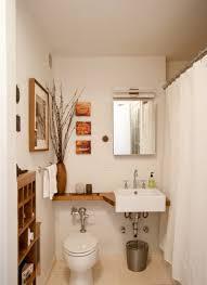top 7 small bathroom design ideas interior idea