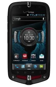 Casio G z e mando 4G LTE Verizon Wireless Review & Rating