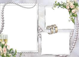 pour mariage no 1