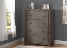 Target 4 Drawer Dresser Instructions by Nursery Changing Tables And Dressers Delta Children U0027s Products
