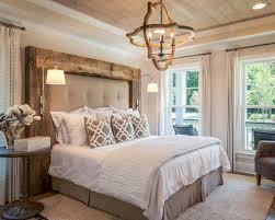 landhausstil schlafzimmer ideen 35 ideen landhausstil