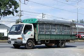 CHIANGMAI, THAILAND -NOVEMBER 2 2015: Truck Of TBL. Thai Beverage ... Isuzu Beverage Truck For Sale 1237 Filecacola Beverage Truck Ford F550 Chassisjpg Wikimedia Valley Craft Industries Inc Flat Back Twin Handle Beverage Truck Karachipakistan_intertional Brand Pepsi Mercedes Benz Used For Sale In Alabama Used 2014 Freightliner M2 In Az 1104 Large Allied Group Asks Waiver To Extend Hours Chevy Ice Cream Food Connecticut Inventyforsale Kc Whosale Of Tbl Thai Logistic Stock Editorial Photo