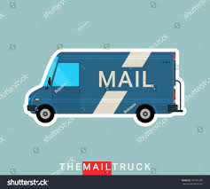 Bus Icon Mail Truck Isolated Postal Stock Vector 347931287 ... Reward Offered After Postal Truck Hijacked In North Harris County New York Usa Okt 2016 Postal Truck Ups Delivers Parcels Worker Service Seeks To Tire The Old Mail Illinois Dekalb United States Service Trucks Parked At Workers Purse Stolen During Breakin Wwlp Editorial Image Image Of Vehicle America 264145 Greenlight 2017 Usps Postal Service Llv Mail Truck Green Machine E Rayvern Hydraulics Body Dropped Grumman Van Superfly Autos Indianapolis Circa February Post Office Mail The Accidents Will Happen Us Slams Into Off Duty Police 3d Render Yellow Photo Bigstock 6 Nextgeneration Concept Vehicles Replace
