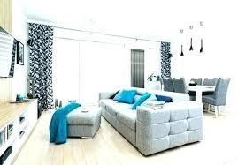 Small Living Room Layout Examples Dining Ideas