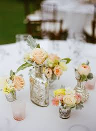Shabby Chic Wedding Decorations Hire by 198 Best Vintage Glam U0026 Shabby Chic Wedding Decor Images On
