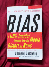 Mimsy Bias A CBS Insider Exposes How The Media Distort News