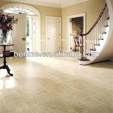 commercial ceramic tile flooring cafe commercial ceramic floor