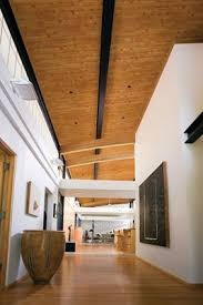 Tectum Concealed Corridor Ceiling Panels by Ceilings For Commercial Use Armstrong Ceiling Solutions U2013 Commercial
