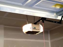 garage door light bulb image collections doors design ideas
