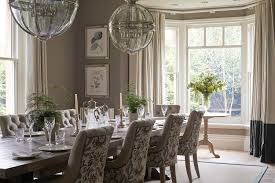 100 Hill Country Interiors Luxury Interior Design By Sims Hilditch Bath London