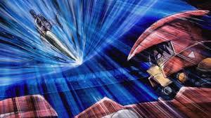 Yugioh Nordic Deck 2011 by Yu Gi Oh 5d U0027s Episode 101 Yu Gi Oh Fandom Powered By Wikia
