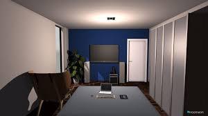 room design schlafzimmer roomeon community
