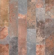 ardesia blue ceramic tile choice image tile flooring design ideas