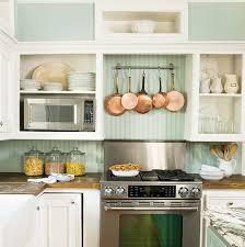 Best DIY Kitchen Backsplash Ideas Diy Spelonca