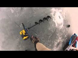 Clam Ice Fishing Seats by Best 25 Clam Ice Fishing Ideas On Pinterest Ice Fishing Gear