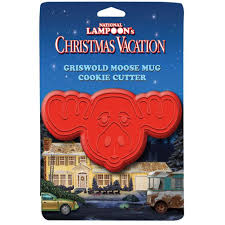 Griswold Christmas Tree On Car amazon com icup 12 count national lampoons christmas vacation