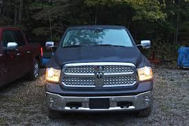 2016 Ford F-150 Vs Ram 1500 EcoDiesel Vs Chevy Silverado ... 2016 Nissan Titan Xd Towing With The 58ton Truck Review Nissans Halfton Heads To Cottage Country The Half Ton Tow 15ft Self Contained Work And Play Toy Hauler 2015 Pickup Truck Wikipedia Need Tow A Classic Big Three Bring Diesels Detroit Whats Safest Halfton For 2018 News Carscom Gmc Canyon Longterm Max Test Autoguidecom 12 Ton Towable Toy Hauler Rzr4 Polaris Rzr Forum Ram Tough Dilemma Hemi Vs Ecodiesel Shdown We Compare V6 12tons Common Mistakes Rv Magazine Is Of Fun Toronto Star