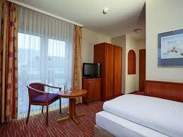 angebote für novum hotel mannheim city kurz mal weg de