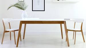 Dining Tables 8 Seater Table Dimensions Cm A Room