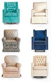 Bratt Decor Joy Crib by 27 Best Seating For The Nursery Images On Pinterest Gliders