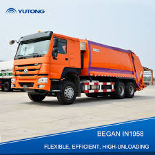 China 20 Cbm 6x4 Garbage Compactor Truck For Sale | Garbage ... Mack Rd688sx United States 16727 1988 Waste Trucks For Sale Scania P320 Sweden 34369 2010 Mascus Lvo Fe300 Garbage Trash Truck Refuse Vehicle In About Rantoul Truck Center Garbage Sales 2000 Wayne Tomcat Sallite Youtube First Gear Waste Management Front Load Vs Room 5 X 2019 Kenworth T370 Roll Off Trucks Stock 15 On Order Rdk Amazoncom Matchbox Toy Story 3 Toys Games Installation Pating Parris Salesparris Hino Small Compactor For Sale In South Africa Buy 2017freightlinergarbage Trucksforsalerear Loadertw1170036rl Byd Partners With Us Firm To Launch Allectric
