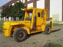 Used Forklifts For Sale | Affordable Machinery | Page 11 Of ... Used Toyota 8fbmt40 Electric Forklift Trucks Year 2015 Price Fork Lift Truck Hire Telescopic Handlers Scissor Rental Forklifts 25ton Truck For Saleheavy Diesel Engine Fork Lift Bt C4e200 Nm Forktrucks Home Hyster And Yale Forklift Trucksbriggs Equipment 7 Different Types Of Forklifts What They Are For Used Repair Assets Sale Close Brothers Asset Finance Crown Australia Keith Rhodes Machinery Itallations Ltd Caterpillar F30 Sale Mascus Usa