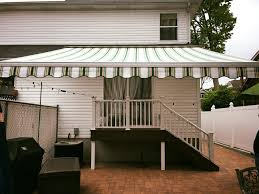 Point Pleasant New Jersey Retractable Awnings - The Awning ... Windows Awning Common Anderson Replacement Window Residential Alinum Awnings And Party Tents Chrissmith Manufacturers Installers Of Decks Patio Covers And Retractable Long Beach Island Nj Woodbridge New Jersey The Warehouse Custom Awning Itallations By Bills Canvas Shop In Cape May Commercial Nj In Motorized Or Manual Deck U House Shade One Sunsetter Dealer Need A New Or Replacing Existing On Your Business Citywide Service Storefront Job Work Recently Done