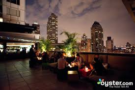 Best Hotel Rooftop Bars In New York City | Discover More Ideas ... Gansevoort Park Ave Nyc Rooftop Pool Favorite Hotels The Top 5 Pet Friendly Bars In Mhattan Drinkedin Trends Best Rooftop Bars For Outdoor Drking With A View Usa America United States North New York Roof Bar Subway Map With For Every Stop Thrillist 15 City Photos Cond Nast Traveler Dtown W Open During The Winter Sixtyfive Nycs Highest Terrace Bespoke Cocktails Press Lounge Premier Citys Cocktail