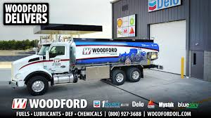 News & Insights | Woodford Oil Co. | Fuel & Lubricant Distributor ... Truck Trailer Transport Express Freight Logistic Diesel Mack Smartphonetrucker Georgia Owner Operator Craigslist 2018 Wild West Shootout Results January 7 Night 2 Racing News Keland Florida Polk County Restaurant Attorney Bank Church Green Lines Transportation Greenlinestrans Twitter Real Trailer Brands And Logos V10 By Joshkerr American Truck Home Interide Veterans Ex United Van Freightliner Classic Youtube Robert Venable Google Stop Tractorhouse