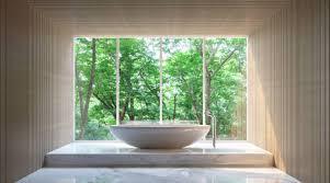 dschungel badezimmer bilder und stockfotos istock