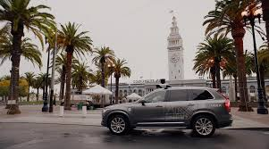 Uber Self-driving Cars Are Being Tested In Arizona Right Now Ray Bobs Truck Salvage Trucks For Sale In Phoenix Az 85028 Autotrader Peterbilt Dump In For Used On Passenger Inside Door Handle Intertional Cars Hightopcversionvansnet Trucks For Sale In Phoenixaz 909157 2010 Infiniti Qx56 American Auto Sales Llc Used 2012 Chevrolet Silverado 2500hd Service Utility Truck Vehicle Dealership Mesa Only 2015 Freightliner Scadia Tandem Axle Sleeper 9042 Fantasy Inc